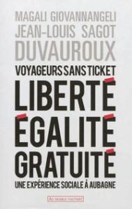 liberte_egalite