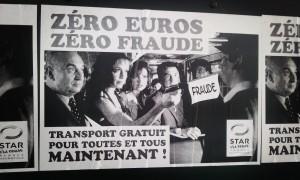 zero_euros_rennes